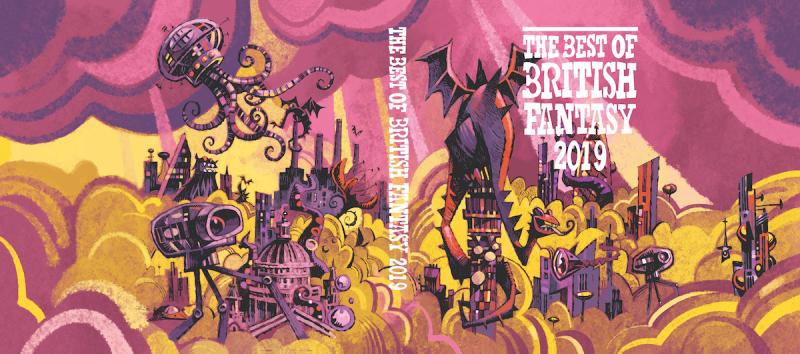 Best-British-Fantasy-2019-Full